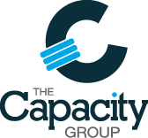 logo - The Capacity Group