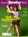 combs_cover_danceretail