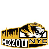 logo - Mizzou NYC