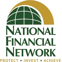 logo - National Financial Network